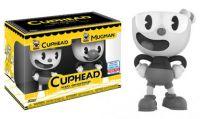 Funko annuncia i Pop! di Cuphead