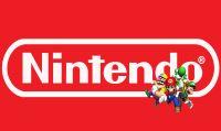 Nintendo ha pronte partnership con terze parti