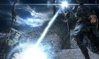Immagini per Dark Souls 2
