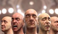 Al GDC di marzo Activision mostra il Rendering next-gen