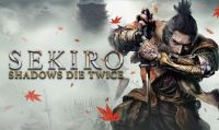 Sekiro: Shadows Die Twice - Una mod rende il gioco simile a Bloodborne
