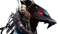 The Witcher 3: Wild Hunt trailer VGX 2013