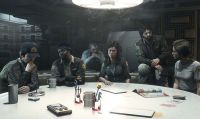 Alien: Isolation - Trailer ufficiale Pre-order