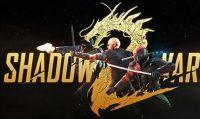 Shadow Warrior 2 è ora gratis su GOG