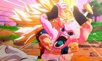 Dragon Ball Z: Kakarot - Emergono alcuni dettagli sulla longevità del titolo