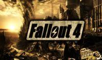 Niente Fallout 4 su old-gen