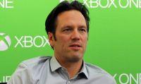 Xbox One non sarà l'ultima console Microsoft