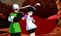 Dragon Ball FighterZ - Ecco un video gameplay di Jiren e Videl