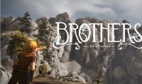 Brothers: A Tale Of Two Sons arriverà su Nintendo Switch il 28 maggio
