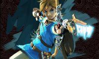 First 4 Figures presenta la nuova spettacolare statuetta di Link