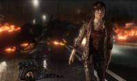 Beyond Two Souls - Ecco i requisiti della versione PC