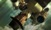 A.O.T. 2 Final Battle è ora disponibile
