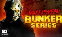 GTA Online: ricompense triple nella sanguinosa serie di sfide del bunker di Halloween