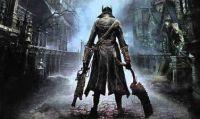 Bloodborne - Nel codice di gioco sono stati scovati elementi mai pubblicati