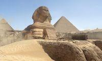 Call of Duty: WWII - Due nuove immagini presentano la mappa di Giza e quella di Berlino
