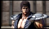È online la recensione di Fist of the North Star: Lost Paradise