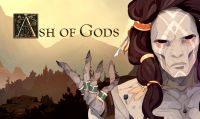 Ash of Gods - 25% di sconto durante i Summer Sale di Steam