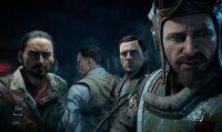CoD: Black Ops 4 - Ecco il secondo video relativo alla modalità Zombie