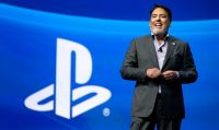 Il ''boss PlayStation'' Shawn Layden lascia Sony