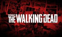 Overkill's The Walking Dead - Ecco l'immagine che ci presenta gli altri tre personaggi giocabili