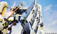 Rivelati nuovi Gunpla per New Gundam Breaker