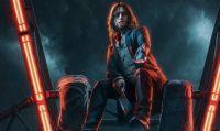 Vampire : The Masquerade - Bloodlines 2 si mostra in un video gameplay tratto dalla demo dell'E3