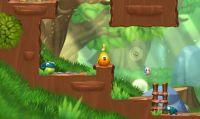 Toki Tori 2 dal 4 aprile su Wii U
