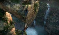 Uncharted: L'Eredità Perduta si mostra in tre nuovi e spettacolari screenshot