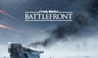 Star Wars: Battlefront - La PS4 è il sistema di riferimento