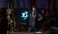 Pioggia di recensioni negative su Steam per i vecchi titoli di Borderlands