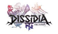 La beta chiusa di Dissidia Final Fantasy NT sarà disponibile dal 26 agosto al 4 settembre