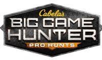 Cabela's Big Game Hunter: Pro Hunts è disponibile da oggi in versione digitale per PS3