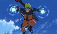 Le feature online di Naruto estese fino a settembre