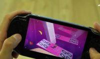 Tearaway arriva questo venerdì su PS Vita. Guarda il Trailer di lancio