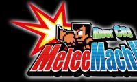 River City Melee Mach!! - Rilasciato un nuovo trailer dedicato al Legend Team