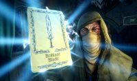 Hand of Fate 2 sarà disponibile su Switch il 17 luglio