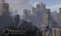 The Elder Scrolls Online - Super offerta per il DLC Orsinium