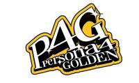 La serie Persona fa il suo debutto su PC con il pluripremiato Persona 4 Golden