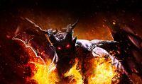 Dragon's Dogma Dark Arisen è in arrivo su Nintendo Switch