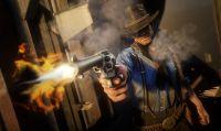 Red Dead Redemption 2 si prepara al debutto, ecco tutto quello che c'è da sapere