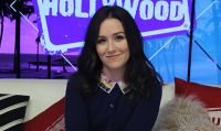 The Last of Us Parte II - Shannon Woodward si unisce al cast