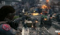 CoD: Black Ops 4 - Ecco i requisiti PC per la Beta di Blackout