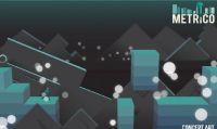 Data di lancio di Metrico per PS Vita