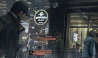 Watch Dogs: 9 minuti di gameplay multiplayer