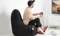 "Gamewarez presenta le sue beanbag ""estive"""