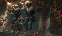 Tom Clancy's Rainbow Six Siege in un nuovo Trailer