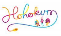 Confermata la data di uscita di Hohokum