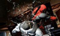 Deadpool data di uscita confermata