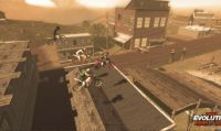 Trials Evolution - Riders of Doom in arrivo su XBLA