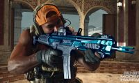 Call of Duty Modern Warfare - Disponibile la Stagione 3